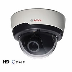 NII-40012-V3 | BOSCH SECURITY SYSTEMS