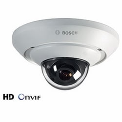 NUC-51051-F2M | BOSCH SECURITY SYSTEMS
