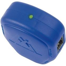 PoE Power Adapter