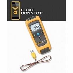 FC Wireless K-Type Temperature Module