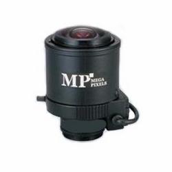 Fujinon Vari-focal Lens 15-50 mm