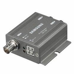Accessoire, répéter des signaux HD-CCTV jusqu'à m, 200 1080P, one(1) HD-SDI (2) sorti HD-SDI, 12 V DC