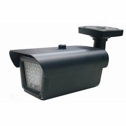 60º intérieur/extérieur LED infrarouge illuminateur