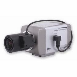 Intensifier3 série valeur appareil photo traditionnel en ligne