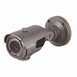 """960H 700 TVL intérieur/extérieur IR caméra """"Bullet"""""""