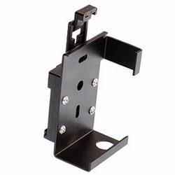 T8640 DIN Rail Clip