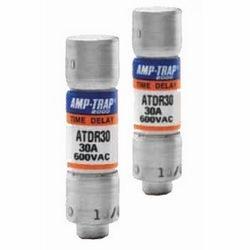 ATDR - fusible UL/CSA de classe CC temporisé, basse tension, 6 ampères, 600V