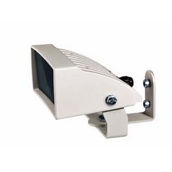 Infrared LED Illuminator 30º, 12-24 V AC/ V DC, ECO Low Power, 850 nm