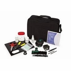 Crimplok(TM)+ SC/UPC Connector Kit