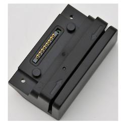 Magnetic Stripe Reader For MCT Line Of Tablets