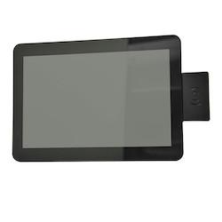 NFC & RFID Reader Attachment